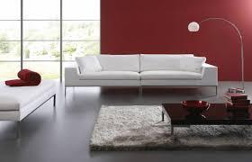 Living Room Sofa Bed Chairs Unique Sofasporary Sofa Living Room Set Sagen