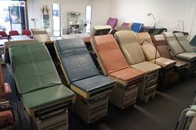 used medical exam tables used hospital and medical equipment deals classified ads website buy