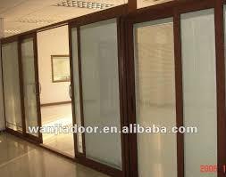 Safety Door Design Wanjia Safety Door Design With Grill Buy Safety Door Design With