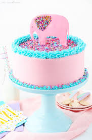 218 best colorfull cakes images on pinterest cakes birthday