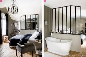 chambre style gustavien un ancien pavillon transformé en maison moderne et raffinée
