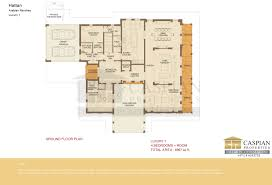 arabian ranches floor plans arabian ranches hattan dgc floor plans