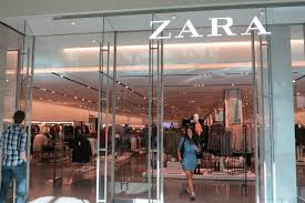 zara opening at cherry hill mall phillyvoice