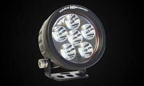 led driving lights automotive led driving lights hard korr australia