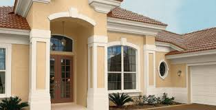 how to choose paint colors for your home interior 28 how to choose exterior paint colors for your house