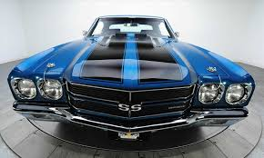 junkyard car youtube muscle cars junkyard part gto judge mustang fastback