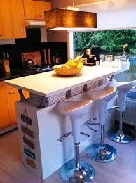 kitchen island ideas ikea beautiful design ideas ikea kitchen island hack diy hacks hackers