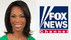 info about the anchirs hair on fox news at fox news channel harris faulkner has a growing presence variety