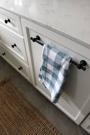 how to mix and match kitchen hardware panel ready dishwasher how to mix match kitchen