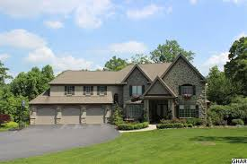 homes for sale in hummelstown brownstone real estate company