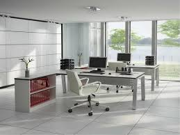 Home Office Furniture Collections Contemporary Home Office Furniture Collections Modern Home Office