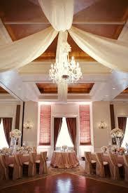32 best wedding decor ideas images on pinterest wedding decor