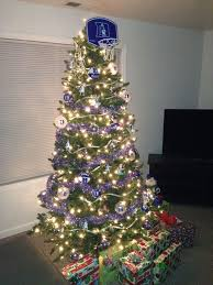 Light Year To Year 17 Best Images About Duke Christmas Tree From Year To Year On