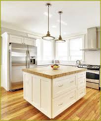 white kitchen island with butcher block top white kitchen island butcher block top home design ideas