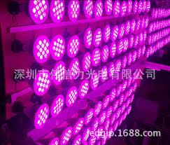 top led grow lights top led plant grow light p38 led 12w high light wholesale led grow