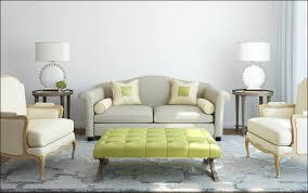 Sofa Interior Design Interior Er Modern Fresh Nifty Sofa Room Design Pleasant Room