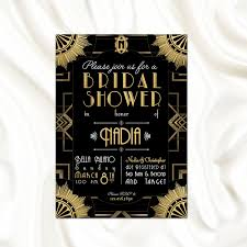 themes and ideas in the great gatsby etsy vendor product description gatsby theme bridal showers and