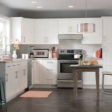 nimble cabinets affordable way to put your dream kitchen together