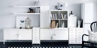 kitchen cabinet shelf brackets shelving corner white wooden cabinet with many shelves also
