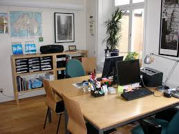 office rooms office space for rent in stockholm