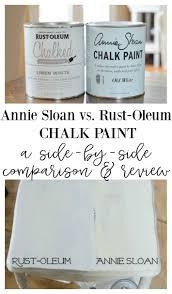 best ideas about chalk paint furniture pinterest annie sloan chalk paint rust oleum chalked
