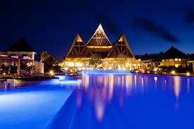 home zanzibar hotels essque zalu zanzibar