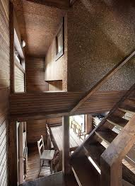 Russian Home 96 Best Architecture Images On Pinterest Architecture Home