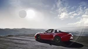 new porsche 911 targa the new 911 targa 4 gts all that matters youtube