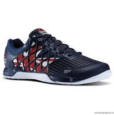 American Flag Shoes Canada Outlet Men U0027s Reebok Crossfit Nano 4 0 Flag Pack Sticker