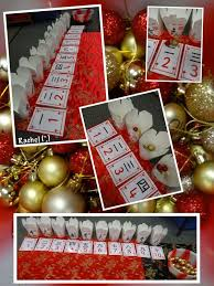 New Year Decoration For Preschool by Chinese New Year