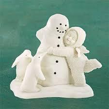 103 best snowbabies images on department 56
