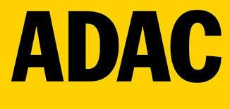 resultat crash test siege auto résultats crash tests sièges auto adac 2015 consobaby mag