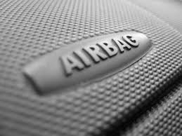 2016 lexus rx airbag recall toyota subaru mazda bmw to pay 553m to owners of vehicles with