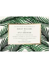 when should wedding invitations go out when do wedding invites go out stunning how soon should wedding