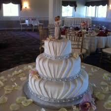 custom wedding cakes custom wedding cakes by worcester ma cake caterer