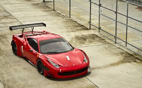 car ferrari wallpaper hd ferrari wallpapers archives hdwallsource com hdwallsource com
