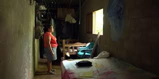 femmes de chambre synonyme salvador amnesty international suisse