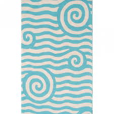 Blue And White Outdoor Rug Floor Rug Best Outdoor Rug Home Decors Collection Dreaded Blue