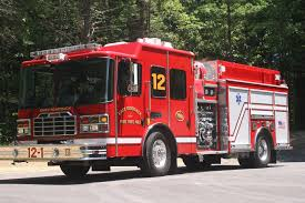 night scan light tower prices apparatus east schodack fire company
