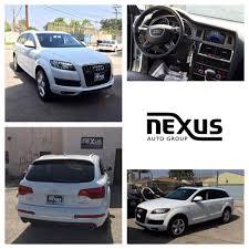 lexus van nuys yelp nexus auto group 62 photos u0026 99 reviews car dealers 1329