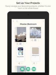 dulux visualizer my android apps on google play