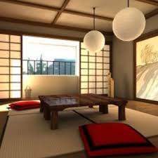 cheap japanese home decor trendy japanese home decor stylish decoration on ideas small house