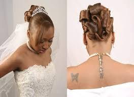 accessoires de mariage la blackeuse choisir les bons accessoires pour votre robe de