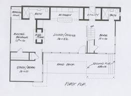tips for building a house house exterior design pictures in indian list of things to do when