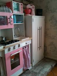 202 best repurposed fun images on pinterest play kitchens