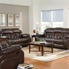 bob watts u0026 sons furniture