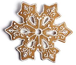 the history and origin of gingerbread