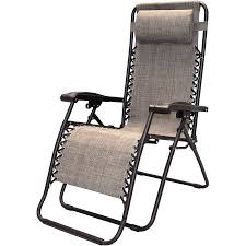 Anti Gravity Lounge Chair Caravan Sports Zero Gravity Lounge Chair Walmart Com