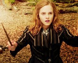 emma watson hermione granger wallpapers hermione granger images hermione granger wallpaper and background