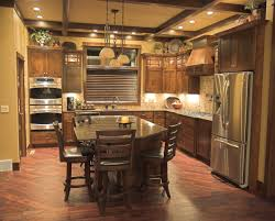 Kitchens Design Sioux Falls Kitchen And Bath